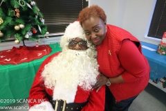SCANCA_Holiday_Party_2019-88