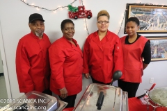 SCANCA_Holiday_Party_2019-9