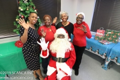 SCANCA_Holiday_Party_2019-90