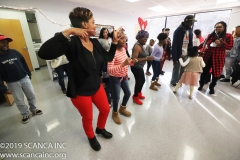 SCANCA_Holiday_Party_2019-92