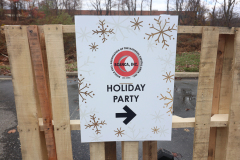 Holiday-Party-2020-12